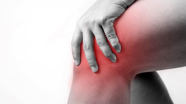 Artritis kolena - Fizikalna terapija Dunavski, Novi Sad